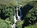 Waipunga Falls (1146903036).jpg