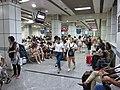 Waiting Room Guangzhou Station (29504076641).jpg