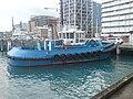 Waka Kume Tugboat Ports Of Auckland.jpg