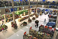 WalMart Supercenter Albany.jpg