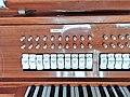 Waldböckelheim, St. Bartholomäus (Oberlinger-Orgel) (15).jpg