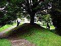 Waldeckpark2011Kunstwerk.jpg