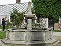 Waldenfels - Brunnen.jpg