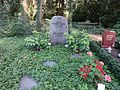 Waldfriedhofdahlem prof wilhelm knülle.jpg