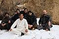 Wali Tangi Urak Valley Baluchistan Pakistan.jpg