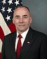 "Wallace ""Chip"" Gregson, Assistant Secretary of Defense, Asian and Pacific Security Affairs.jpeg"