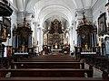 Wallfahrtskirche Mariathal 1.jpg