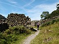 Walls-Borrowdale.jpg