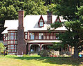 Walter Thompson House Philipstown NY 02.jpg