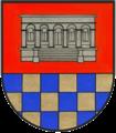 Wappen Becherbach bei Kirn.png