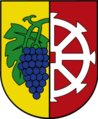 Wappen Beringen (HD).png