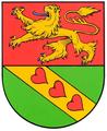 Wappen Bilm.png