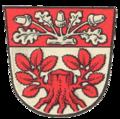 Wappen Buchschlag.png