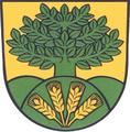 Wappen Buecheloh.png