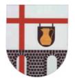 Wappen Deesen.png