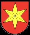 Wappen Dillendorf (Bonndorf).png