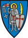 Coat of airms o Eisenach