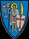 Wappen Eisenach.png