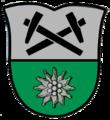 Wappen Eisenaerzt.png