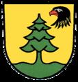 Wappen Fichtenau.png