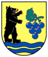 Wappen Grenzach-Wyhlen.png
