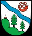 Wappen Groeden.png
