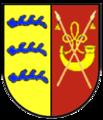 Wappen Hindelwangen.png