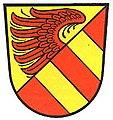 Wappen Hutten.jpg