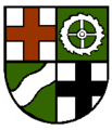Wappen Kattenes.png