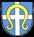 Wappen Korntal-Muenchingen.png