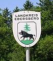 Wappen Landkreis Ebersberg.jpg