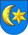 Wappen Marktgemeinde Gries.PNG
