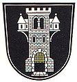 Wappen Menden (Sauerland).jpg