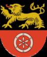 Wappen Monzingen.png