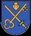Wappen Oberholzheim.png