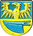 Wappen Osterhusen.png