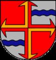 Wappen Peffingen.png