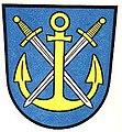Wappen Solingen.jpg