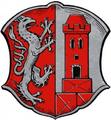 Wappen Steingaden.png