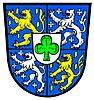 Wappen Usingen.jpg