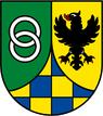 Wappen Wahlenau.png