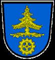 Wappen Waldkraiburg.png