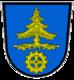 Waldkraiburg single