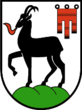 Coat of arms of Götzis