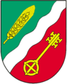 Wappen der Gemeinde Bachmanning.png