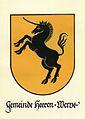 Wappen der Gemeinde Heeren-Werve.jpg
