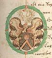 Wappen der Herren von Komburg (Grafen von Comburg-Rothenburg).jpg