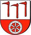 Wappen gau-bickelheim.jpg