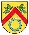 Wappen schweix.jpg