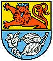 Wappen utzenhain.jpg